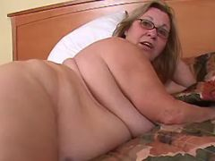 Top Porn Photos Fat huge slut tit